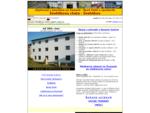 Ubytování, Šumava, Švehlíkova chata - Nové Hutě, rekreace, dovolena