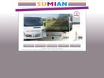 Autocars SUMIAN