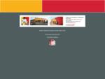 Suministros Huelva, Maquinaria Huelva, Suministros Industriales, Suelos laminados, Parquets, Qu