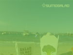 SumoSalad | The Healthiest Fast Food Franchise