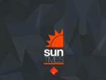Sun-TIMES l'agenzia creativa con cervello - Web | Pubblicitagrave; | Ufficio Stampa
