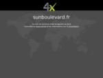 L'annuaire des hotels et restaurants des villes de la Cocirc;te d'Azur Antibes, Juan les pins, Bio