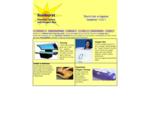 Sunburst Tanning Centre company