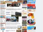 Sundbyberg - din entré till Sundbyberg, reportage, evenemang, köpsälj, bildreportage - - -