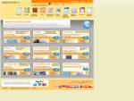SUNDISCOUNT | Rolgordijn, zonneschermen, lamellen, plissé, jaloezieën, rolgordijnen, insecten