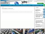 Hjemmesiden er lukket nednbsp;- Hjemmeside, Online Markedsføring og IT-Support