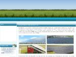 SUNERGY φωτοβολταϊκά, φωτοβολταικα, ΦΩΤΟΒΟΛΤΑΙΚΑ, πάνελ, ηλιακή, ενέργεια, panel, ηλιακος, ...