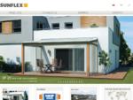 Home Sunflex Aluminiumsysteme GmbH