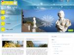 Sunland Travel Tourism - Hotel accomodation Amalfi Positano Ravello CapriPalinuro Naples Italy