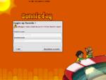 Sunnieday Hotel Login