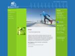 Willkommen auf dem Fitness Portal von Sunny Bodyfit St. Gallen