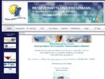 Reisevermittlung Fresemann - Reisebuero - Spezialist fuer Kreuzfahrten