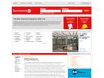 Sunrooms. ca | Sunrooms and Solariums in Canada | n49. ca