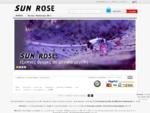 SunRose