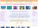 Διακοπές ιστιοπλοϊκό ιστιοφόρο σκάφος, καλοκαιρινές διακοπές