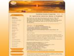 Immobilien Ägypten Immobilien Hurghada und Sahl Hasheesh von deutschem Makler kaufen