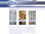 Suntex | Bespaar 50 Horizontale, Houten Jaloezieën, Rolgordijnen, Lamellen, Vouwgordijnen, Pli