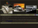 Sun Transfer Services - Λύσεις μεταφοράς επιβατών