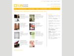 SunVisorDesign-závěsy, žaluzie, Náchod, Trutnov, Broumov, římské rolety, garnýže