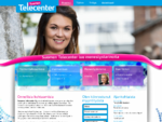Suomen Telecenter Oy