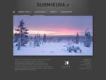 Suomikuva - Suomikuvia jokaisen kotiin!
