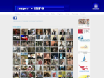 Super Info - Subotica, informisanje, grad, privreda, kultura, zdravlje i lepota, obrazovanje,