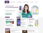 Super SIM - Najlepsze oferty telefonii komórkowej