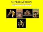 Supercartoon