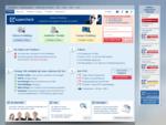 Adressermittlung - Online Adressen ermitteln - Einwohnermeldeamt Anfrage | Supercheck