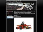 Superkarts. ca - A Revolution in Racing