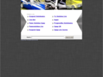 Κουπόνια, Προσφορές, Διαγωνισμοί - SuperKouponi. com