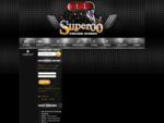 Ford Spare Parts, Ford Wreckers Perth, Ford Parts Perth | Superoo Falcon Spares
