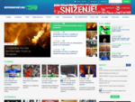 SuperSport Sportske vesti, transferi, fudbal, košarka, tenis, kladionica, reprezentacija
