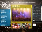 Superstijl - Jij bepaalt wat de DJ draait