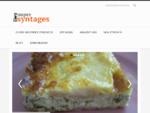 Συνταγές μαγειρικής | Σούπερ συνταγές | Απλές συνταγές μαγειρικής για καλό φαγητό