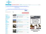 Auto supirkimas, automobiliu supirkimas Vilniuje, superka perka, superkame automobilius, masinu