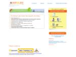 Консультант онлайнСкачать бесплатно онлайн консультантЧат онлайнКонсультантСервис онлайн кон
