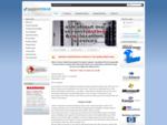 Supportdesk - Attn Small Businesses | General