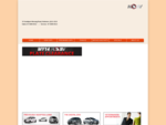 Ashmore QLD Holden | Surfers City Holden | Gold Coast Southport Holden
