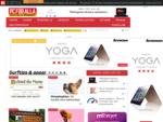 Sveriges största och mest lästa datortidning - En del av IDG. se