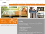 SURGEDĖ - Apie mus | baldų projektavimas, gamyba, prekyba baldais