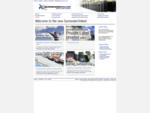 SurrenderOnline Sydney Colocation, Dedicated Server Hosting and Web Development Experts
