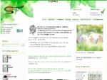 Surya Products | Ayurveda