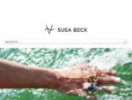 Susa Beck München - Schmuckdesign