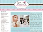 Susanrsquo;s Personalised Candles - Baptism Christening Naming Wedding Gifts