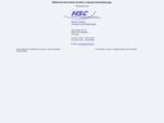 Helmar Suschka, Computer-Dienstleistungen (Uuml;bergangsportal)
