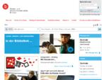Home | Staats und Universitätsbibliothek Bremen