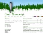 Suur Munamägi