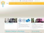 Lastemööbli tootmine, lastemööbli müük - Suwem