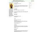 Fondacija Sv. Jelisaveta | VIA - Verska informativna agencija, BESPLATAN SERVIS